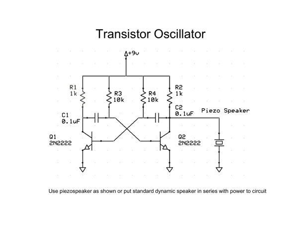 transistor-oscillator-that-i-built-i-ve-included-the-schematic-for-it-l-f9dccec29871dfab